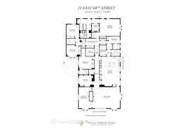 11 EAST 68TH STREET, 9EAST